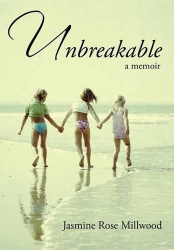 Unbreakable (Hardback)