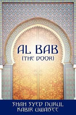 Al Bab (the Door) (Paperback)