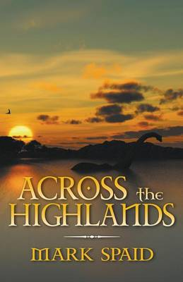 Across the Highlands (Paperback)