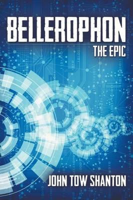 Bellerophon - The Epic (Paperback)