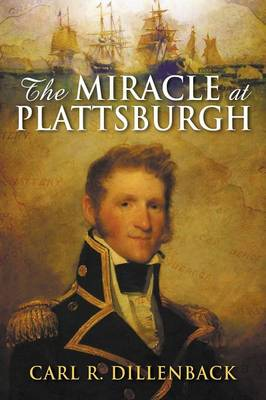 The Miracle at Plattsburgh (Paperback)
