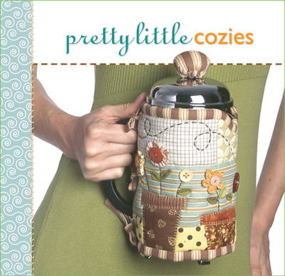 Pretty Little Cozies - Pretty Little Series (Hardback)
