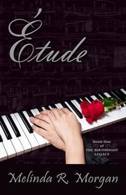 The Etude (Paperback)