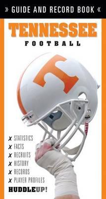 Tennessee Football (Paperback)