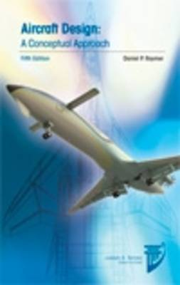 RDSwin 6.0 Software for Aircraft Design - AIAA Education Series (CD-ROM)