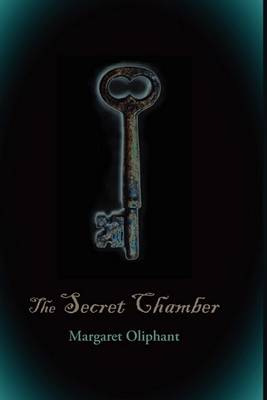 The Secret Chamber, Large-Print Edition (Paperback)