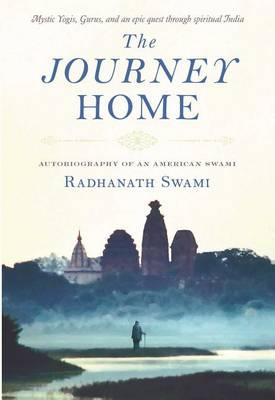 Journey Home (Paperback)