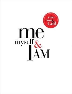 Me Myself & I Am: Me Myself and I Am (Hardback)