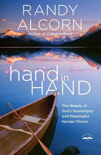 Hand in Hand (Paperback)