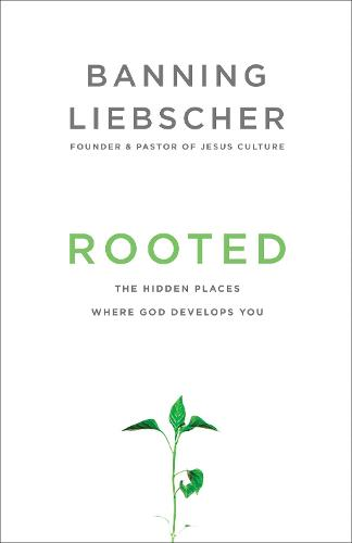 Rooted (Paperback)