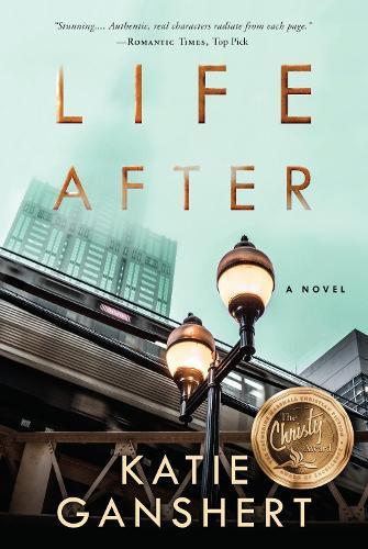 Life After (Paperback)