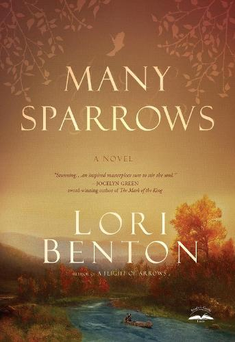 Many Sparrows (Paperback)