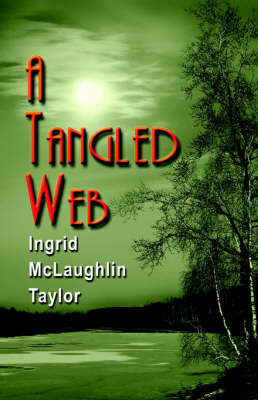 A Tangled Web (Paperback)