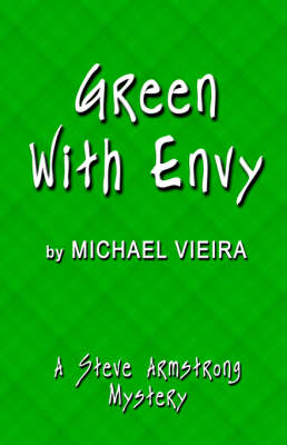 Green With Envy (Paperback)