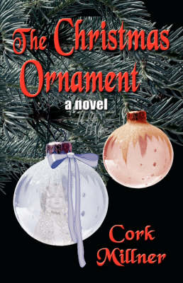 The Christmas Ornament (Paperback)