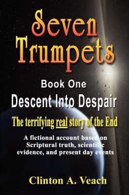 Seven Trumpets (Paperback)