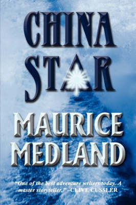 China Star: A Novel (Paperback)