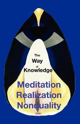 The Way of Knowledge (Paperback)