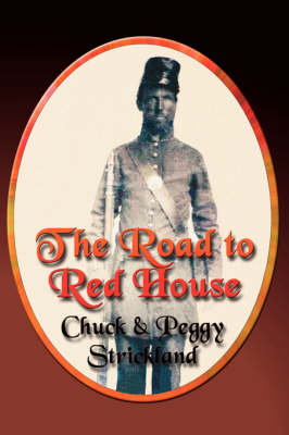 The Road to Red House (Paperback)