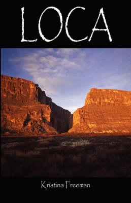 Loca (Paperback)