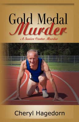 Gold Medal Murder (Paperback)