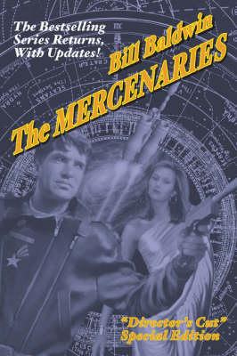 The Mercenaries (Paperback)