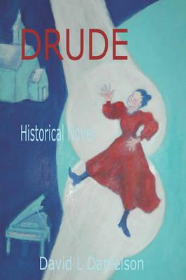 Drude (Paperback)