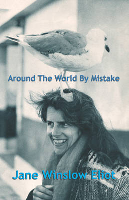 Around the World by Mistake (Paperback)
