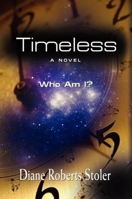 Timeless (Hardback)