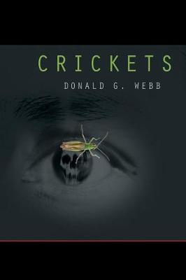 Crickets (Paperback)