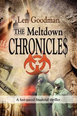 The Meltdown Chronicles (Paperback)