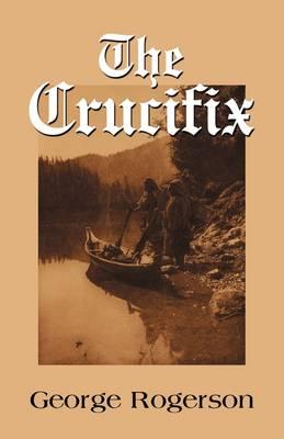 THE Crucifix (Paperback)