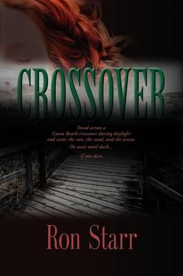 Crossover (Hardback)