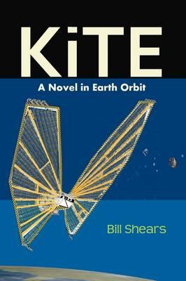 Kite (Paperback)