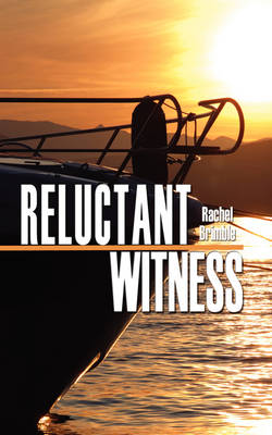 Reluctant Witness (Paperback)