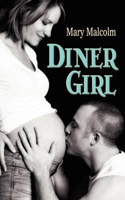 Diner Girl (Paperback)