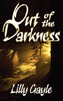 Out of the Darkness (Paperback)