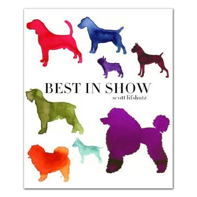 Best in Show Quicknotes