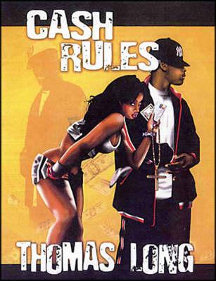 Cash Rules (Paperback)