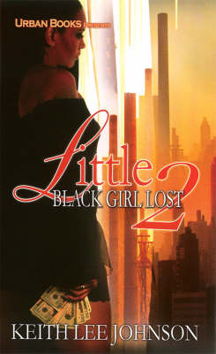 Little Black Girl Lost 2 (Paperback)