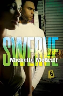 Swerve (Paperback)