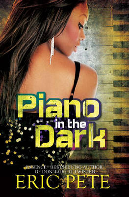 Piano In The Dark (Paperback)
