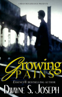Growing Pains (Paperback)