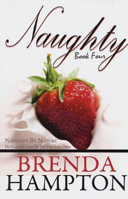 Naughty Book Four: Naughty By Nature (Paperback)