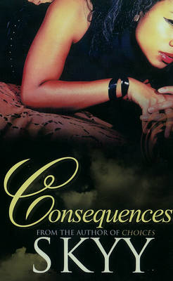 Consequences (Paperback)