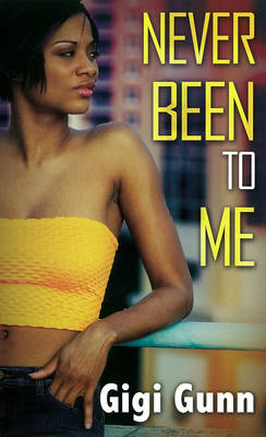 Never Been To Me (Paperback)