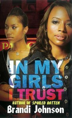 In My Girls I Trust (Paperback)