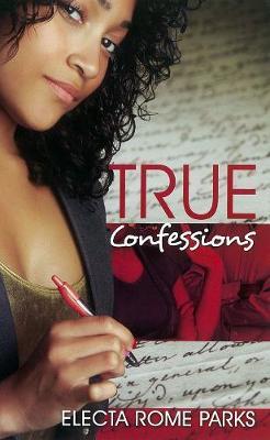 True Confessions (Paperback)
