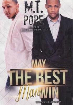 May The Best Man Win (Paperback)