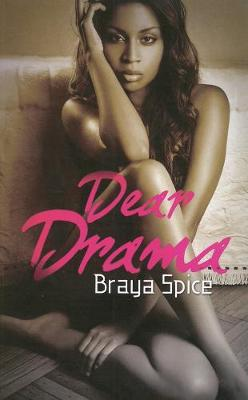 Dear Drama (Paperback)